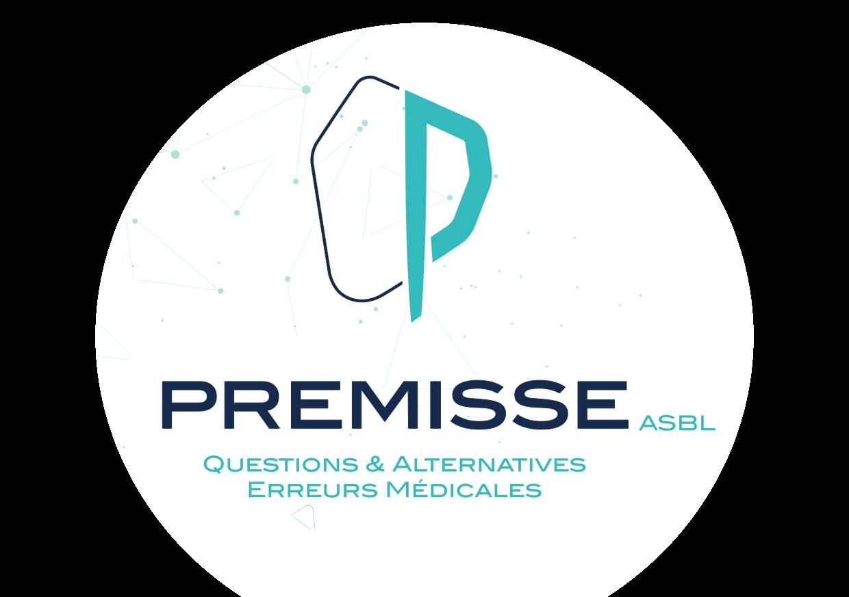 PREMISSE ASBL